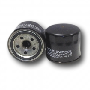 OF125 Oil Filter
