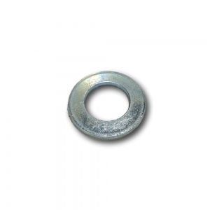 Washer D15.0