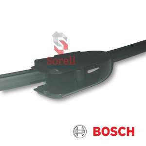 Bosch A310H Rear Wiper Blade Assembly